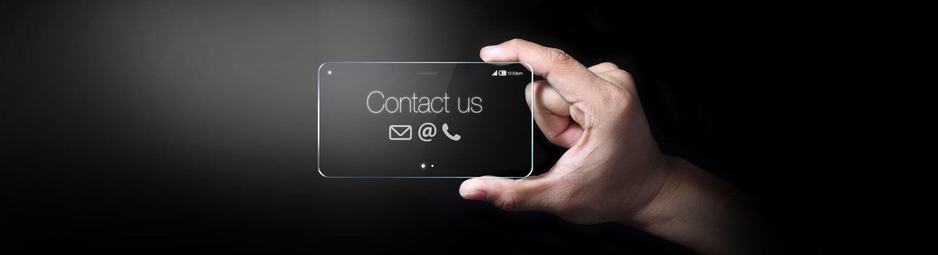 Contact Uniplast UNIPLAST